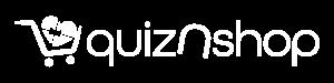quizNshop | Le Blog