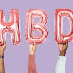 Comment parfaire un anniversaire entre filles ?