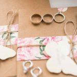 Des idées de cadeaux pour futurs mariés