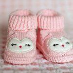 Un cadeau attentionné pour le bébé d'un proche